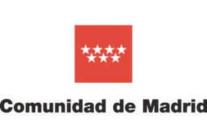 logo-vector-comunidad-madrid