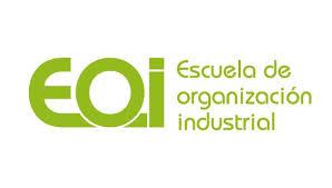 """""""Programas Apoyo COVID-19″  – Digitalización pequeño comercio. Cursos gratis de la EOI"""
