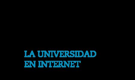 UNIR y ACENOMA firman un acuerdo que facilitará a sus asociados acceder a las titulaciones de la Universidad