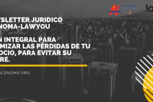 Newsletter juridica2