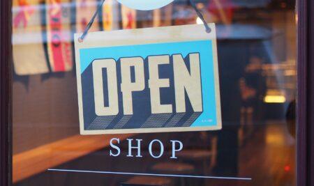 Convocatoria de Ayudas de concesión directa Pymes y autonomos comerciales y artesanas