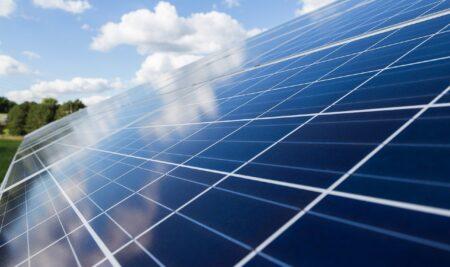 Programa de Subvenciones relativo a la concesión directa de ayudas para promoción del autoconsumo energético renovable y sostenible en la Comunidad de Madrid