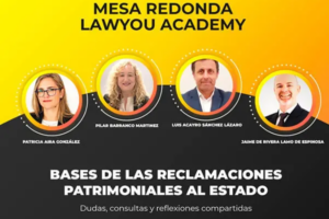 webinar-mesa-redonda-lawyou-academypng