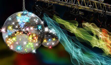 Abre el ocio nocturno en Madrid: novedades de la Orden 787/2021