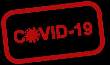 Ampliación de actividades y de plazo de solicitud en las AYUDAS DIRECTAS A AUTÓNOMOS Y EMPRESAS POR COVID-19 DE LA CAM